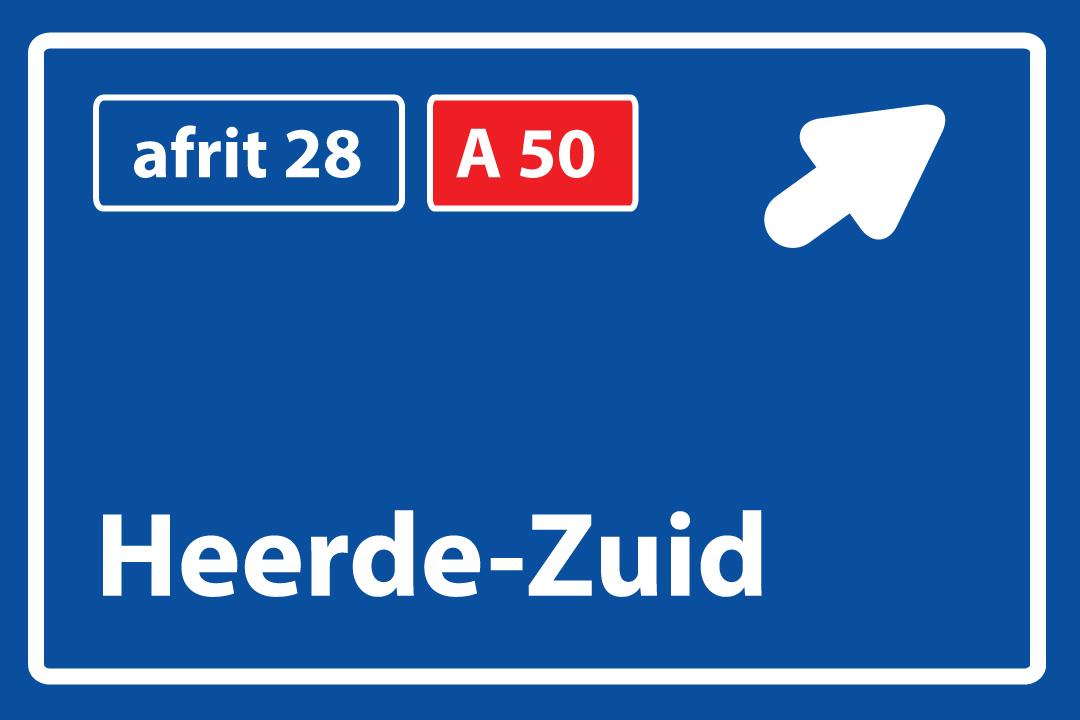 Routebeschrijving-Afrit-28-Apeldoorn