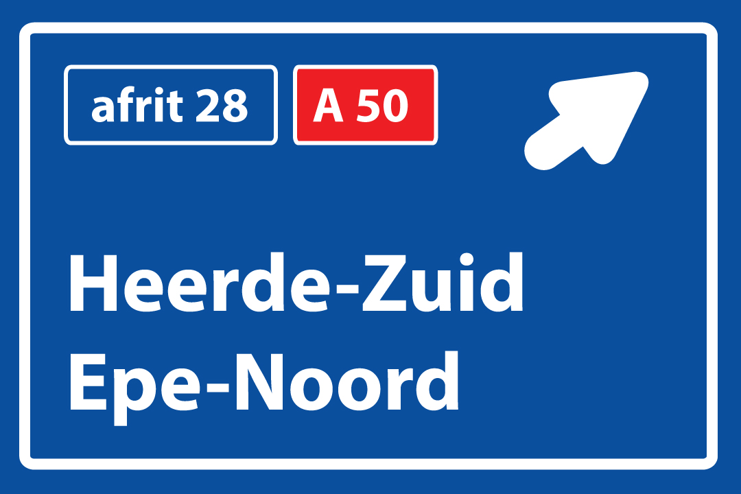 Routebeschrijving-Afrit-28